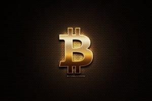 Gli scambi di criptovalute ora hanno il 13% dell'offerta totale di bitcoin