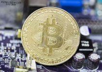 Bitcoin supera ancora una volta la barriera di $ 51.000