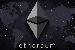 Ethereum (ETH) si avvicina a $ 4000 in più di una settimana, Mark Cuban vede un forte rialzo