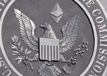 La SEC probabilmente approverà l'ETF Bitcoin Futures la prossima settimana
