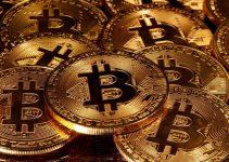 L'interesse per la ricerca di Bitcoin si avvicina ai minimi di 1 anno poiché il prezzo di BTC scende al di sotto di $ 55K