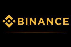 Il volume di trading di Binance raggiunge i 100 miliardi di dollari in un solo giorno