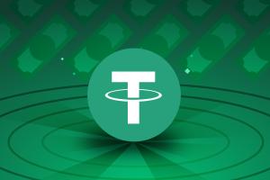 Il CEO di Tether cancella l'account Twitter a seguito del rapporto investigativo di Bloomberg