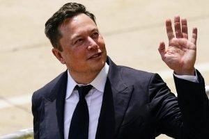 Dogecoin e i suoi imitatori cancellano rapidamente i guadagni di Elon Musk
