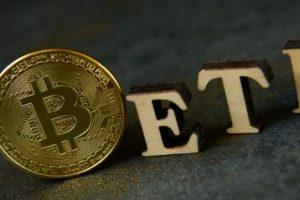 Gli ETF sui future su Bitcoin ottengono il via libera, ProShares lancia BITO mercoledì