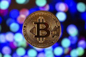 Dove si troverà Bitcoin dopo il massimo storico, ipotizza PlanB?
