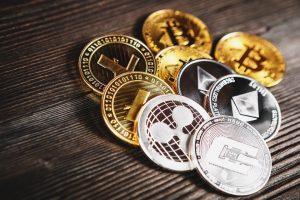 I migliori prezzi delle criptovalute oggi: Bitcoin guadagna il 3%; Cardano, Polkadot in calo fino al 6%