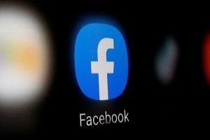 Facebook collabora con Coinbase per lanciare il suo portafoglio di criptovalute Novi, i regolatori statunitensi reagiscono