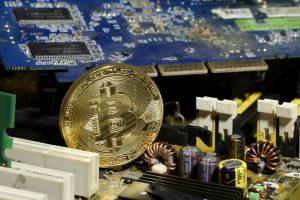 Un altro: l'ETF Valkyrie Bitcoin Strategy inizierà a fare trading venerdì