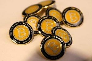 """La corsa al rialzo di BTC ha """"almeno 6 mesi alla fine"""": 5 cose da guardare in Bitcoin questa settimana"""