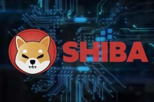 Shiba-Inu ($SHIB) elimina uno zero dal suo prezzo con un aumento del 70%,