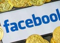 I senatori degli Stati Uniti esortano Facebook a interrompere la ricerca della valuta digitale durante il lancio del portafoglio Novi