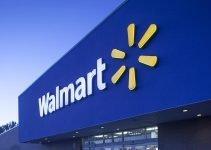 Walmart installa centinaia di bancomat bitcoin nei suoi negozi negli Stati Uniti