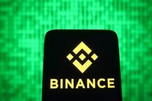 Il bug dell'algoritmo fa crashare Bitcoin a $ 8.200 su Binance.US