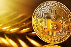 Il prossimo test di Bitcoin visto come $ 90.000 dopo il debutto dell'ETF negli Stati Uniti, dicono gli strateghi