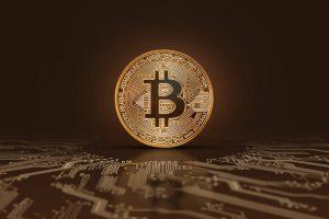 """Prezzo BTC """"sulla strada per $ 90K"""" – 5 cose da guardare in Bitcoin questa settimana"""