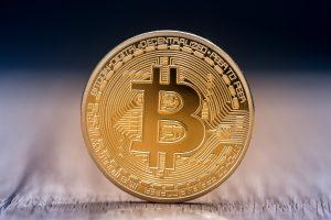 Il rally di Bitcoin riprende mentre gli analisti celebrano il suo slancio