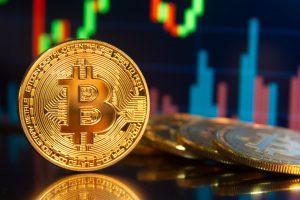 Anche se Bitcoin è in aumento, questa potrebbe essere una preoccupazione per gli investitori?