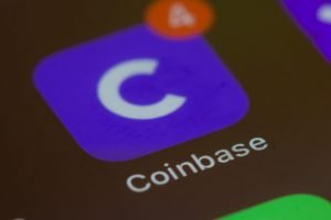 Coinbase lancia il mercato NFT