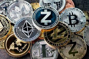 I migliori prezzi delle criptovalute oggi: Bitcoin guadagna il 6%; Dogecoin, Solana tank fino al 5%