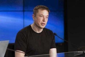 La preferenza di Elon Musk per Dogecoin rispetto a Shiba Inu fa la differenza?