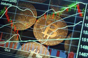 Prezzo del bitcoin: perché il valore della criptovaluta è salito ai massimi da cinque mesi e quanto vale oggi