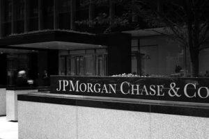 JPMorgan afferma che le istituzioni stanno acquistando bitcoin anziché oro